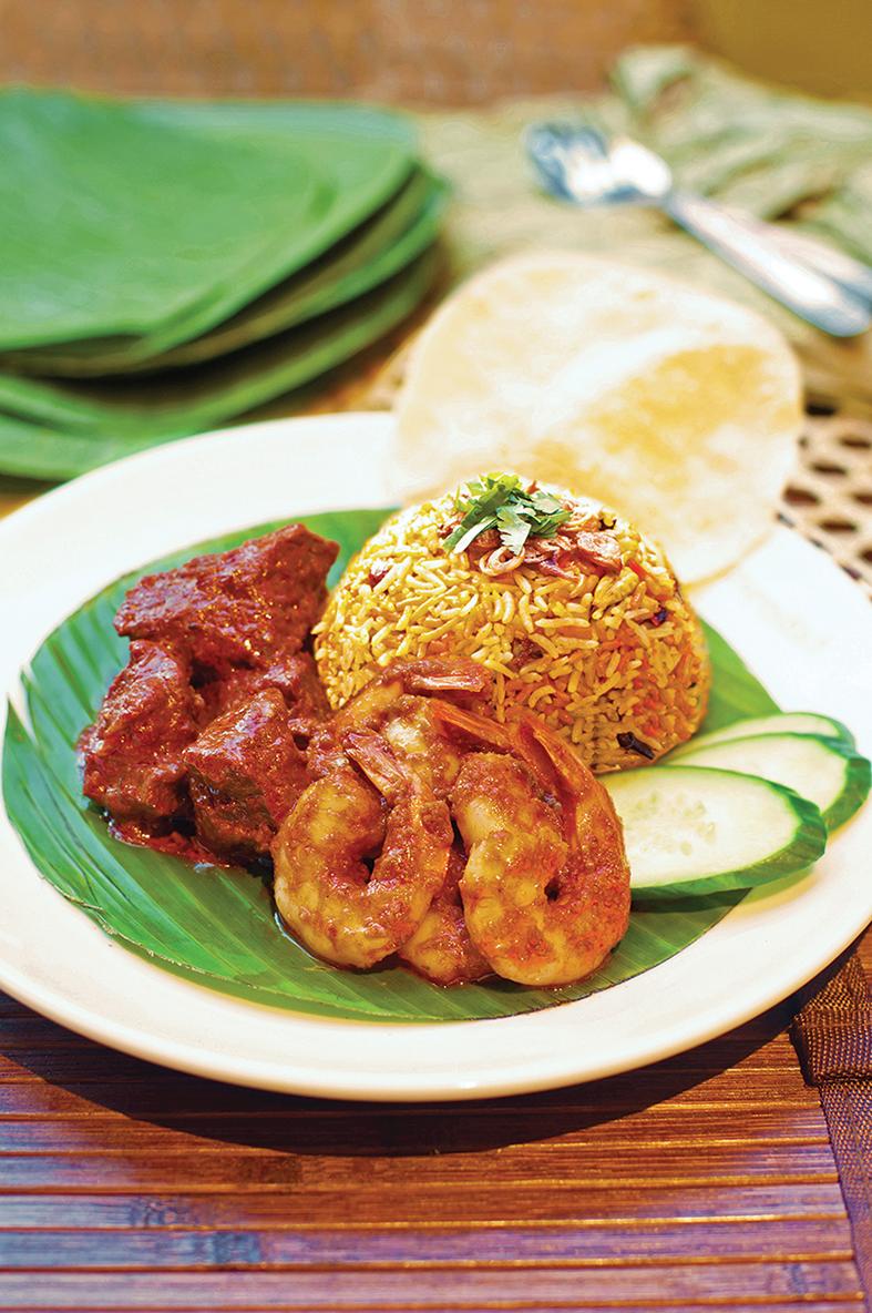 r17-biryani-prawn-beef-rendang