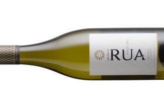 rc-top-drops-rua-pinot-gris-copy