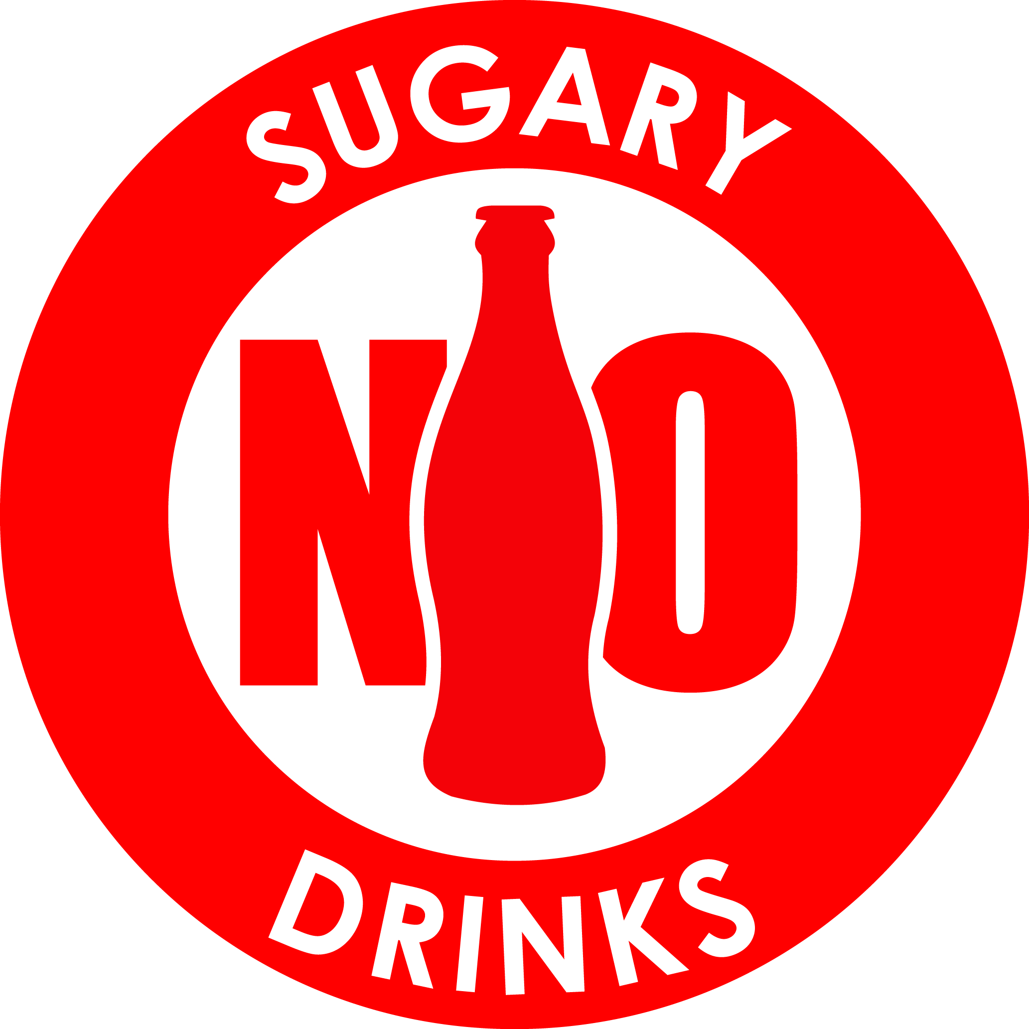 16212-no-sugary-drinks-logo