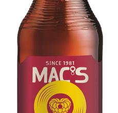 macs-bohemian-raspberry