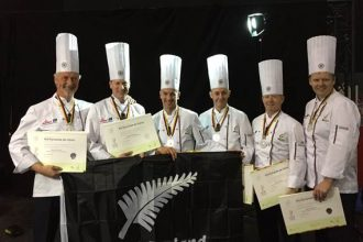 nz-chefs-silver-pic