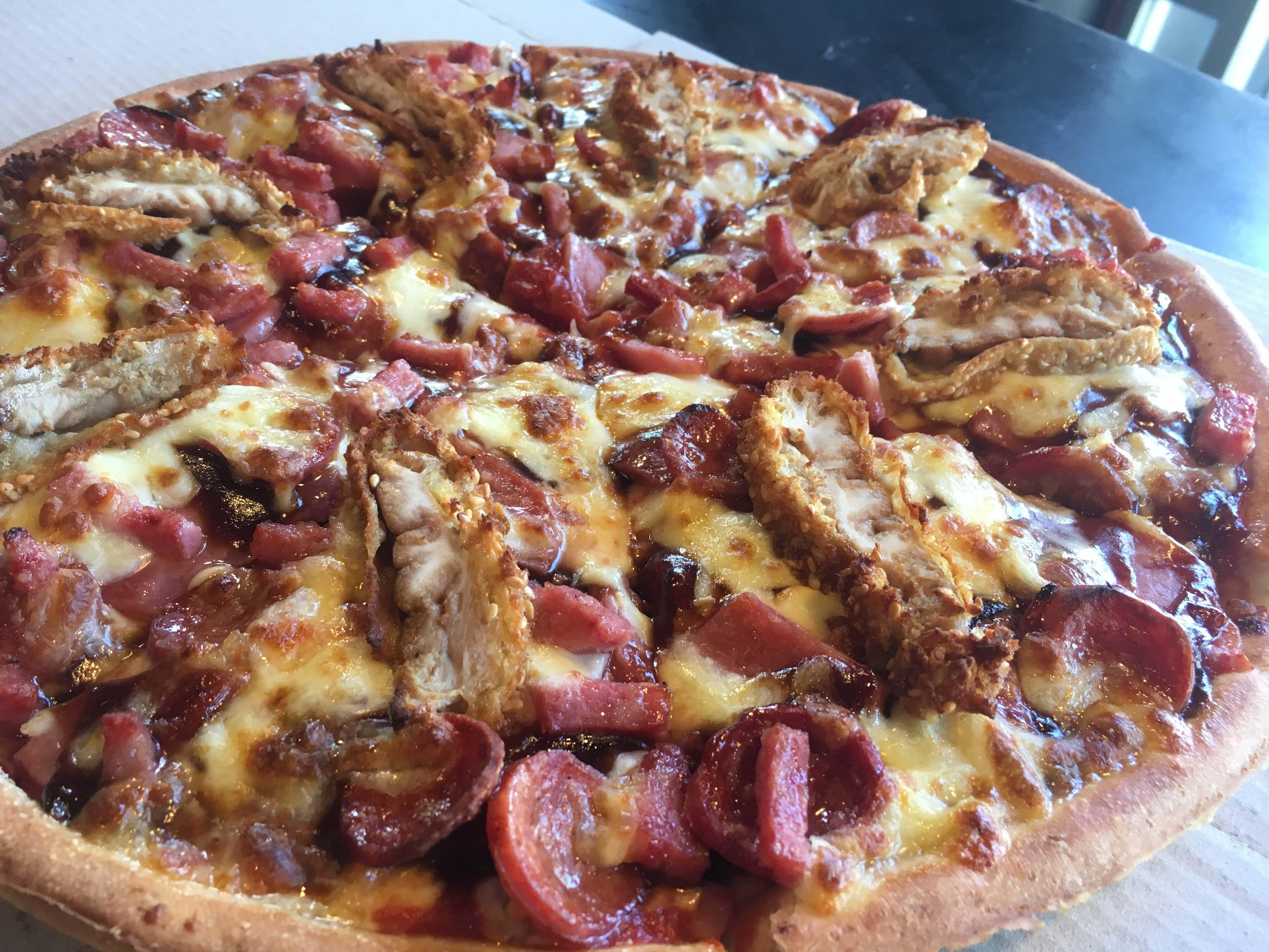 hells pizza deals