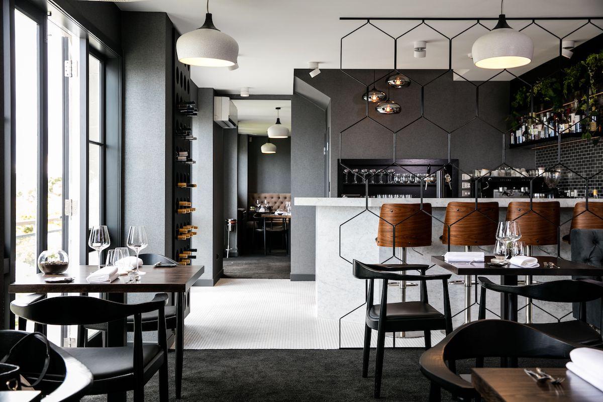 sidart-alhambra-room-bar-credit-babiche-martens-1