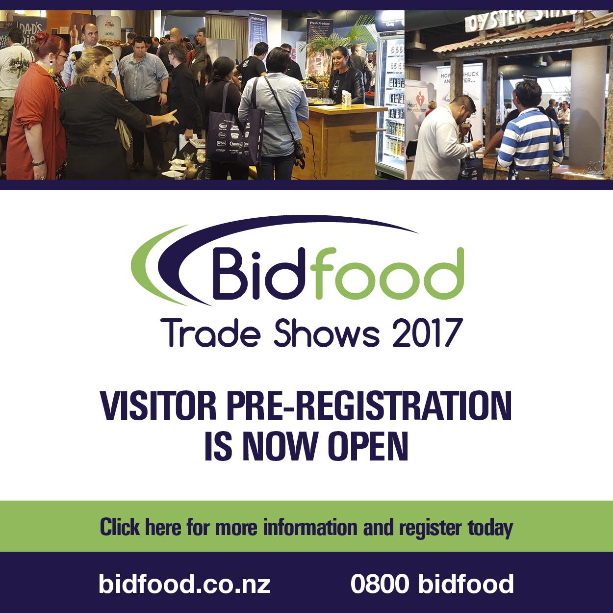 bidshow