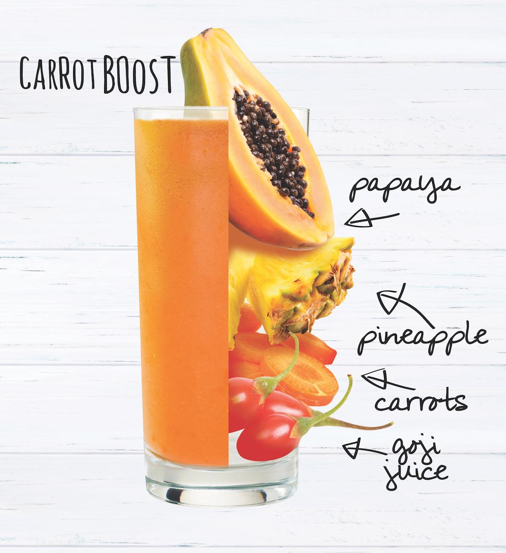 LoveSmoochie-CarrotBoost