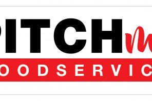 INTRODUCING PITCHME: FOODSERVICE