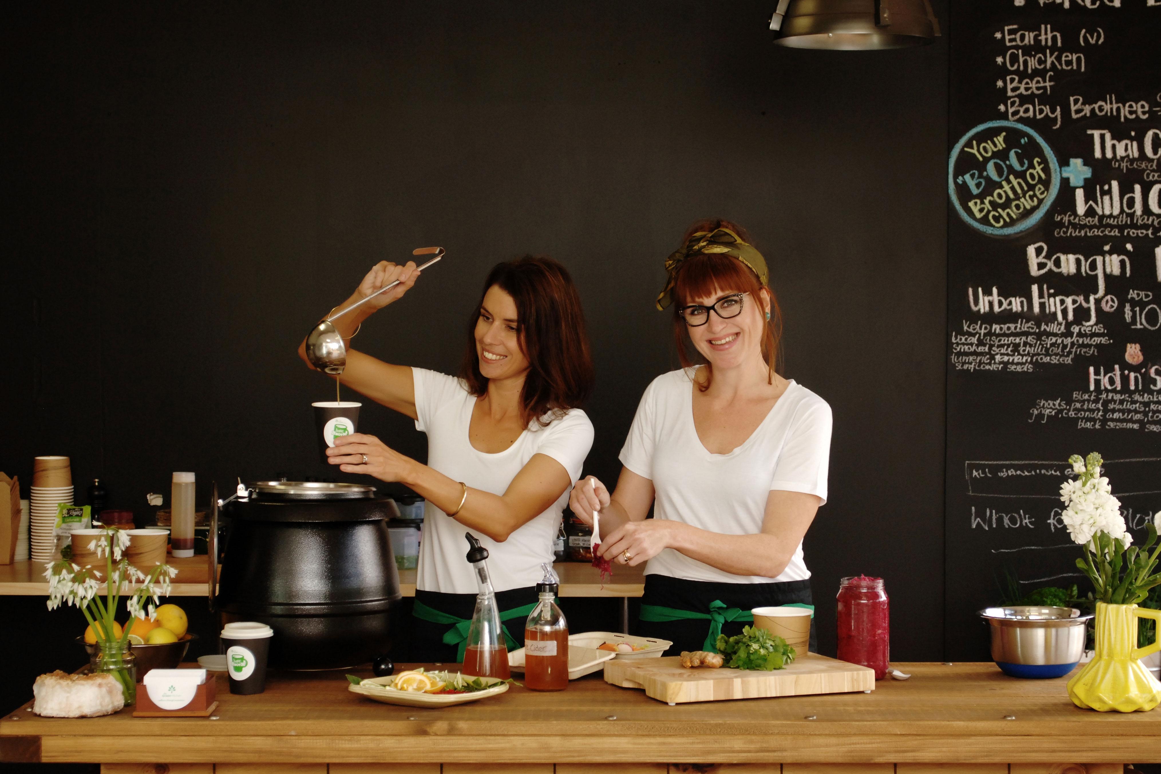 My Kitchen Rules New Zealand Winners