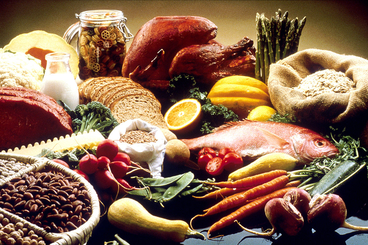 new food safety guidance announced