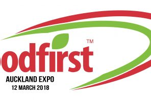 FOODFIRST ONLY FOUR WEEKS AWAY