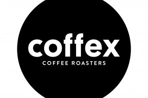 JOB OPPORTUNITY AT COFFEX