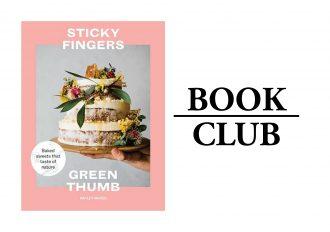 Book club restaurant caf book club forumfinder Images