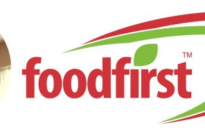 FOODFIRST ANNOUNCES NEW CEO