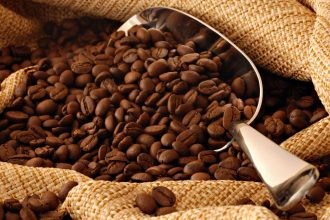 HEINZ ACQUIRES ETHICAL BEAN COFFEE