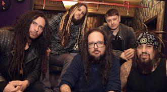 Woo Korn, hell yeah.