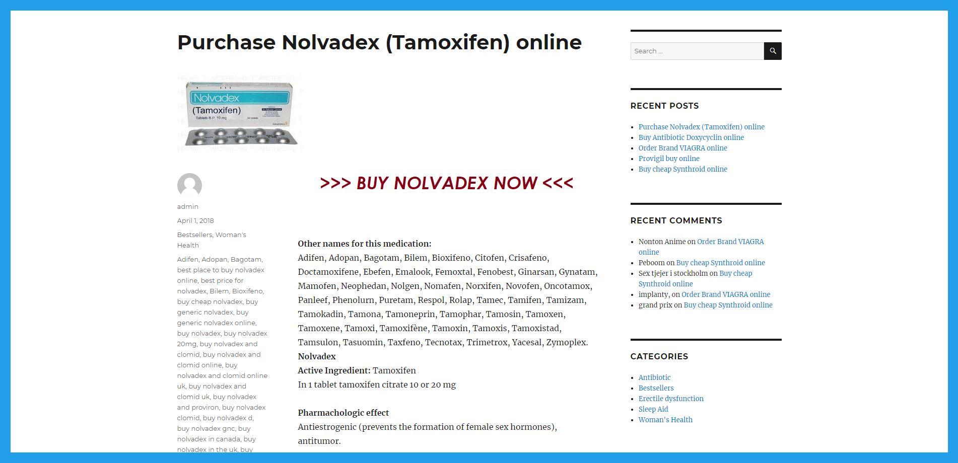 Us tamoxifen! Price of Tamoxifen in canada   Aktuelles