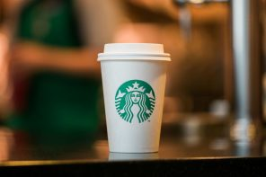 Starbucks makes staff cuts