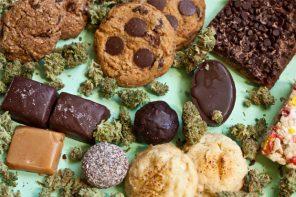 #TRENDING: Cannabis