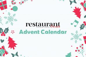Advent Calendar Day 12: Epicure Trading