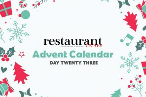 Advent Calendar Day 23 – Green Valley