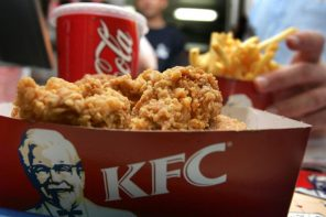 Restaurant Brands board approves takeover bid