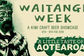 Australian bar under fire for mocking Maori culture
