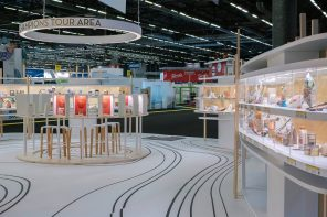 SIAL China calls for innovative product submissions