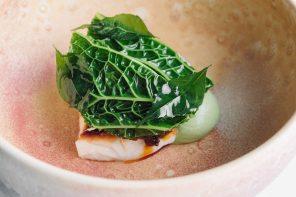 Sidart unveils new menu