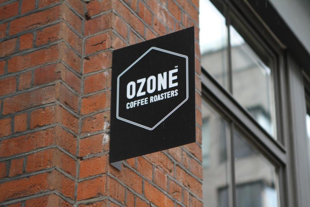 Ozone Coffee 4