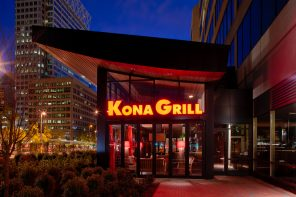 Kona Grill heading towards bankruptcy
