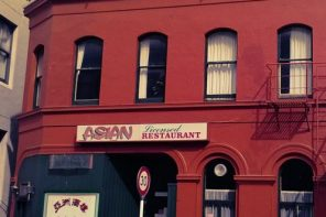 Iconic Dunedin restaurant closes after 29 years