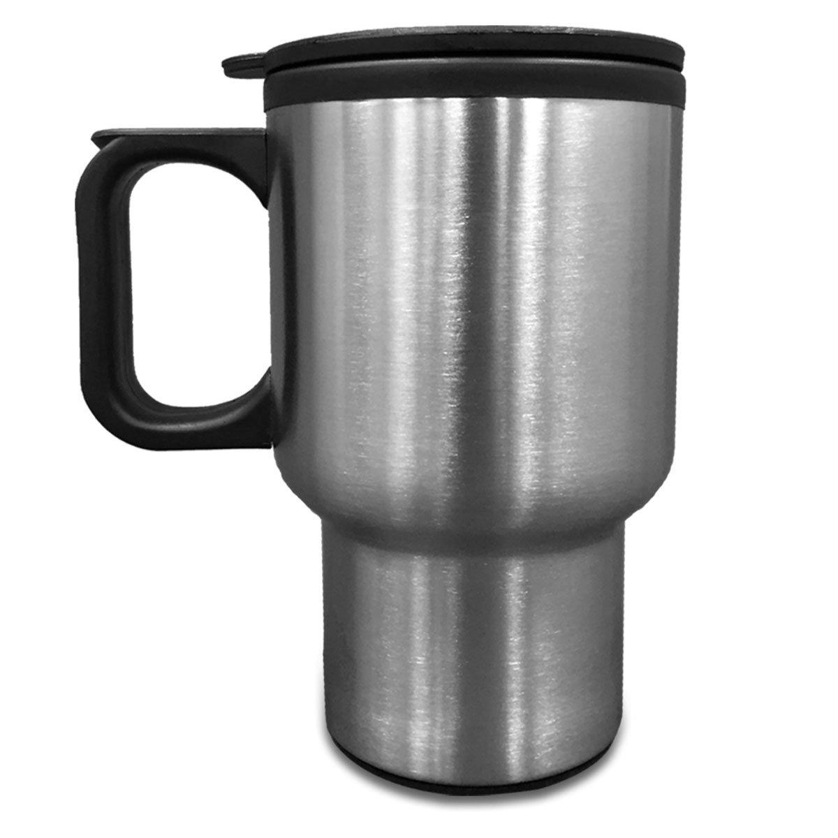 WHICH COFFEE MUG TO CHOOSE 2