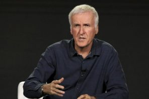 NZ MEAT INDUSTRY RESPONDS TO JAMES CAMERON