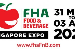 FHA: MEET THE EXHIBITORS