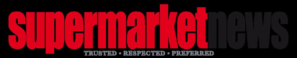 Supermarket News -