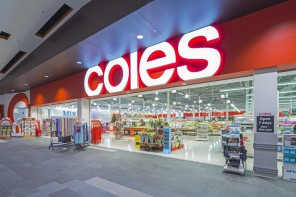 COLES COMMUNITY HOUR EXTENDS TO HELP MORE AUSTRALIANS