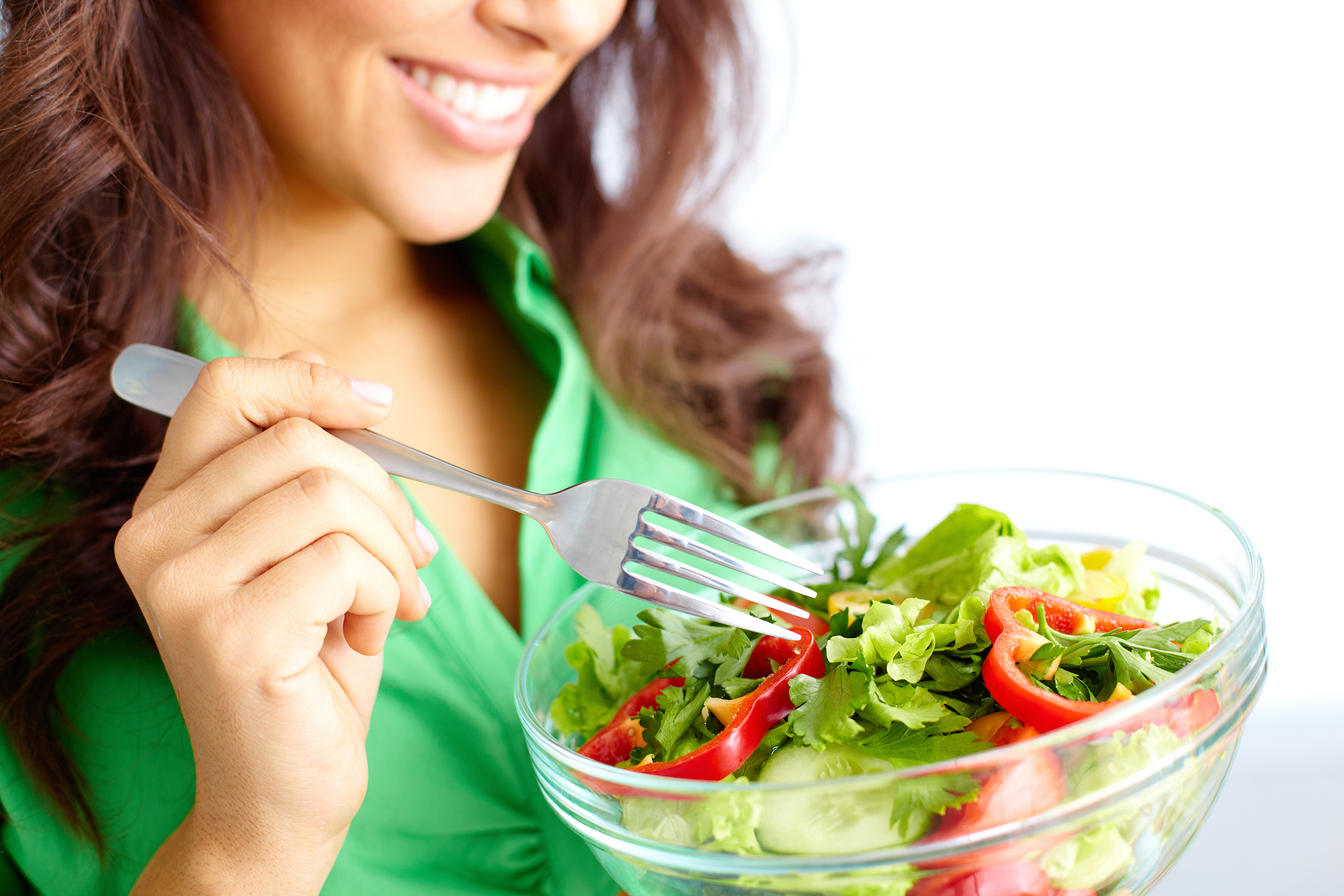 advantages of eating balanced diet The benefits of a healthy lifestyle can be broken benefits of healthy eating a healthy and balanced diet will help prevent intense and unhealthy food.