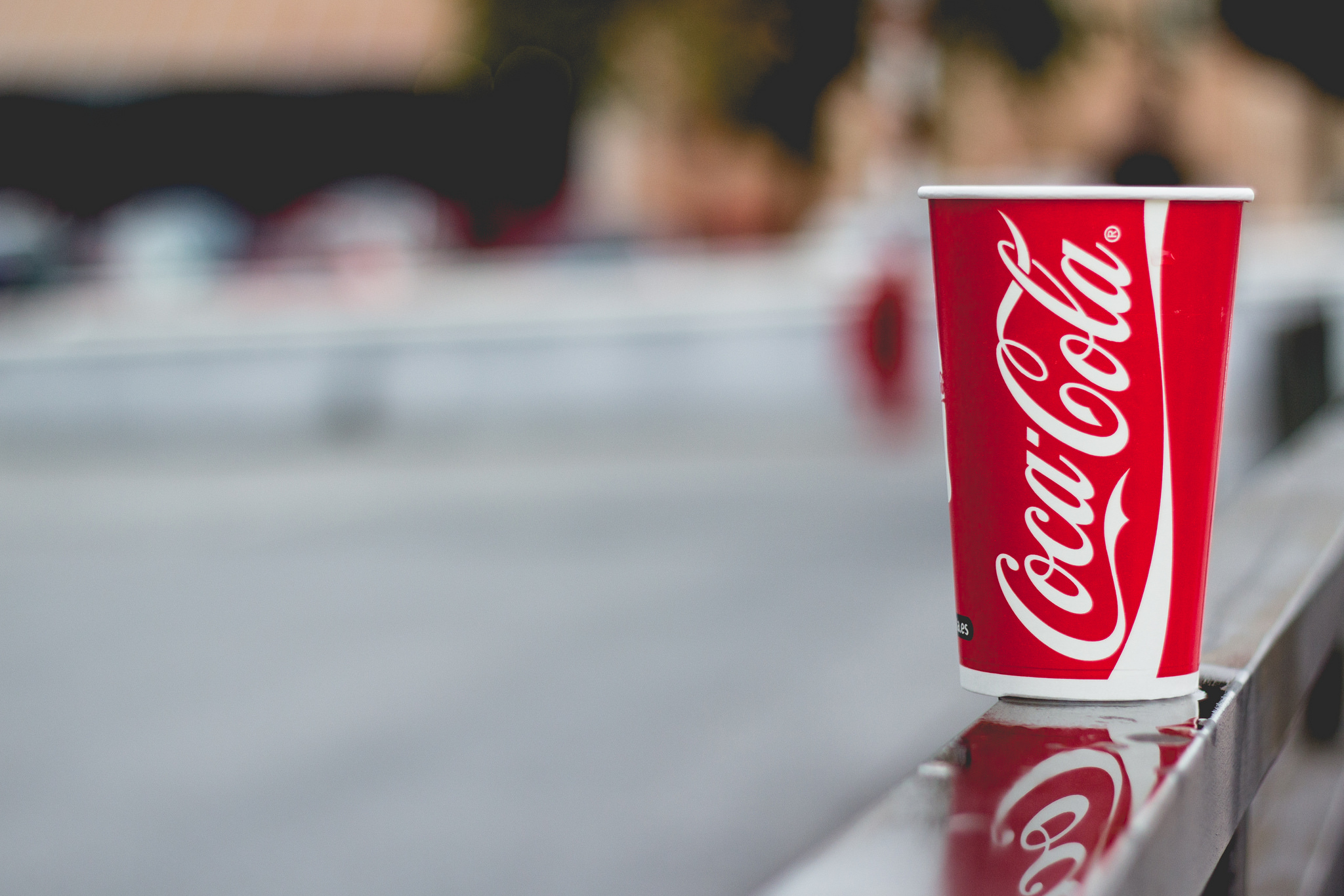 """marketing for coca cola Coca-cola's summer marketing campaign brings fanta, sprite and dr pepper together with coca-cola for the first time, with an on-pack promotion that offers british consumers the opportunity to win """"unforgettable"""" experiences."""