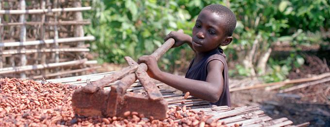 child labour in jamaica