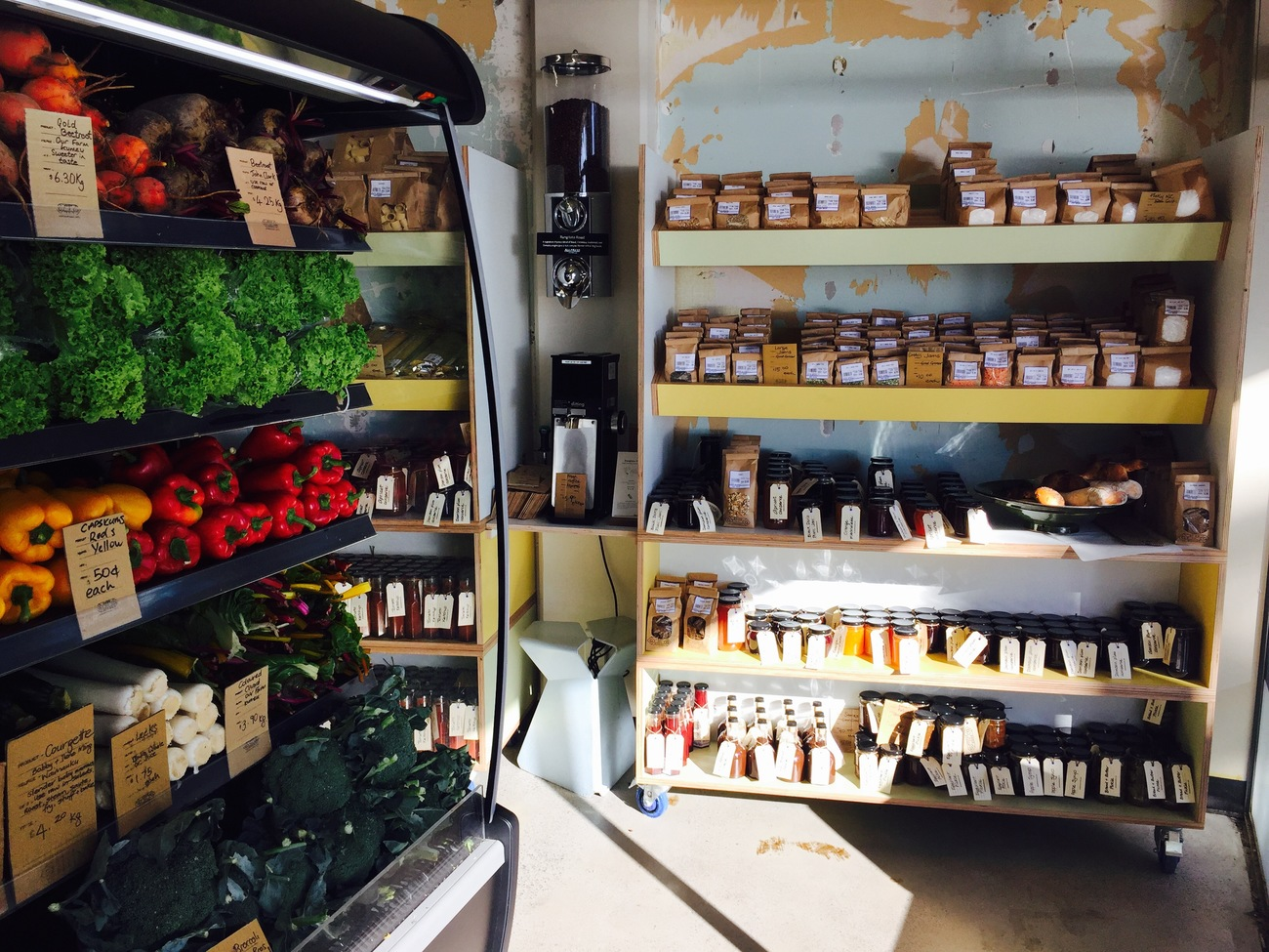 the_good_grocer_c_06