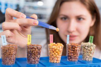 food-scientist-samples-622x415