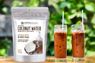 iced-coffee-coconut-water
