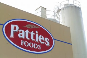patties-foods