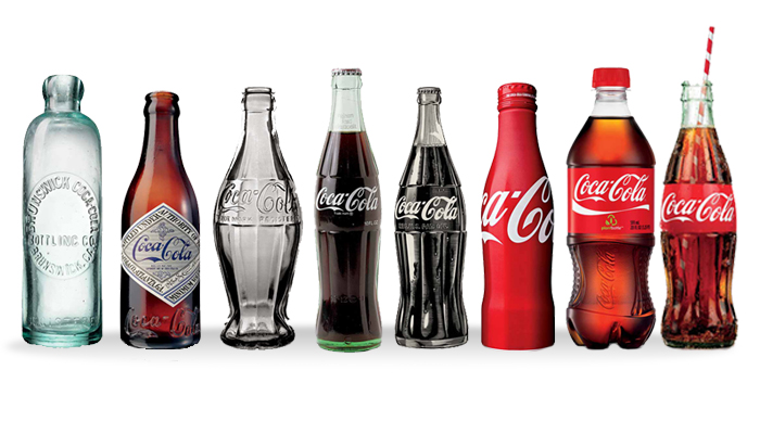 coca cola s marketing and innovation strategy transformation designed to position the company on the Position overview marketing manager  about the coca-cola company  360 degree approach to business and cutting edge innovation to.