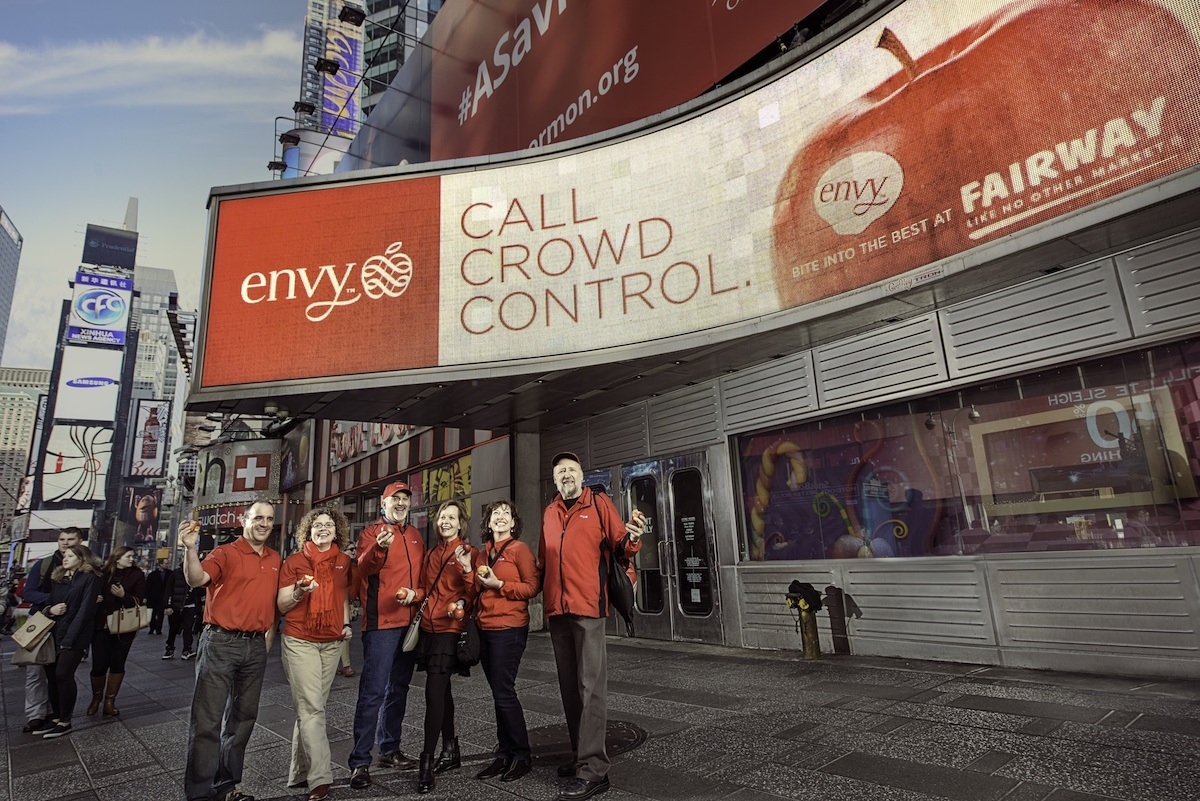 Envy_Apple_NYC-3490_2100x1401_300_RGB