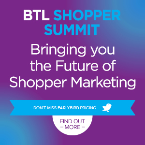 Shopper Summit