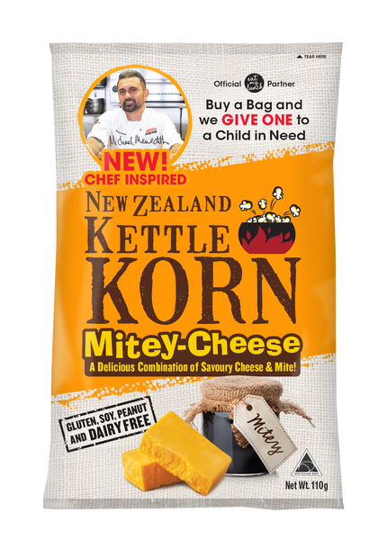 rsz_mitey_cheese_bag