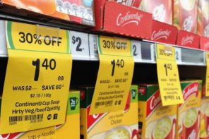 CONSUMER NZ: PRICING PRACTICES MISLEADING SHOPPERS