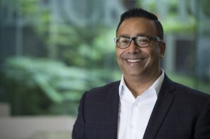 20 MINUTES WITH DEVA DHAR – GENERAL MANAGER NZ, BLACKMORES