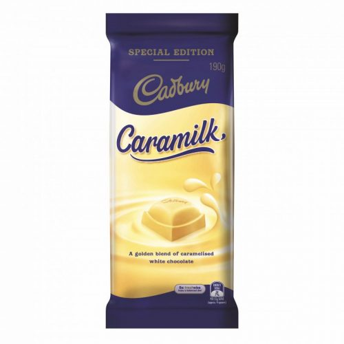 Cadbury chocolate coupons nz