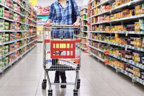 WHAT DO KIWI SHOPPERS WANT? PRIORITISING INVESTMENT IN NZ SUPERMARKETS